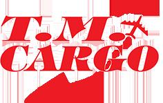 TM Cargo & Services